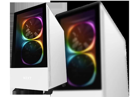 gabinete-nzxt-h510e-11979-05