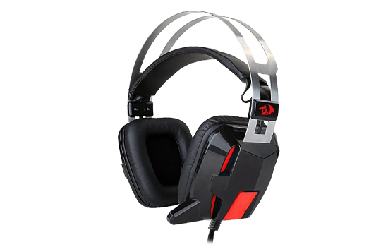 headset-redragon-h201-01