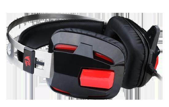 headset-redragon-h201-03