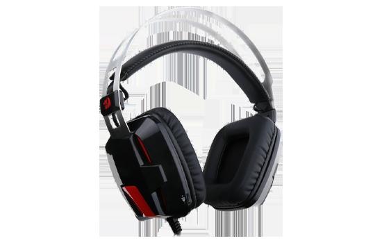 headset-redragon-h201-05