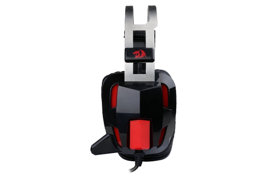 headset-redragon-h201-02
