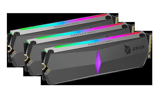 HS-SSD-E2000R-256G-1