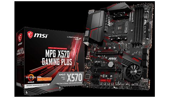 mpg-x570-gaming-plus-01