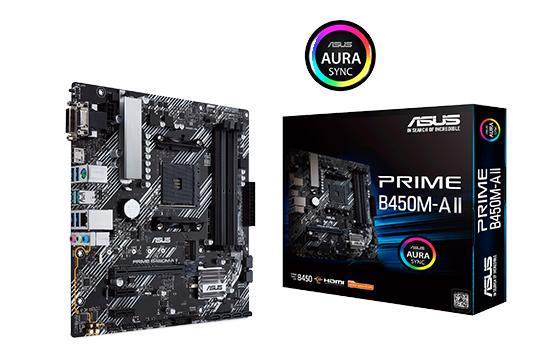 prime-b450m-a-01