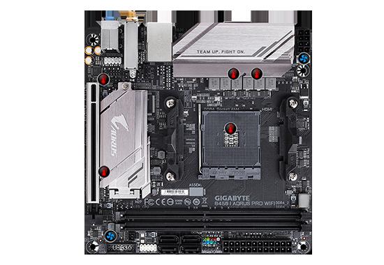 12443-gigabyte-b450-i-aorus-pro-wifi-05