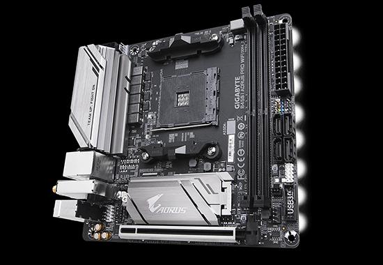 12443-gigabyte-b450-i-aorus-pro-wifi-06