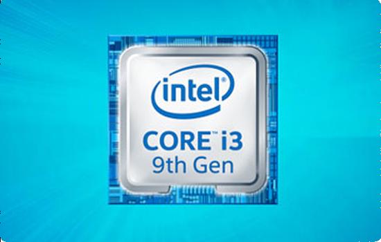 processador-intel-core-i3-9geração-05