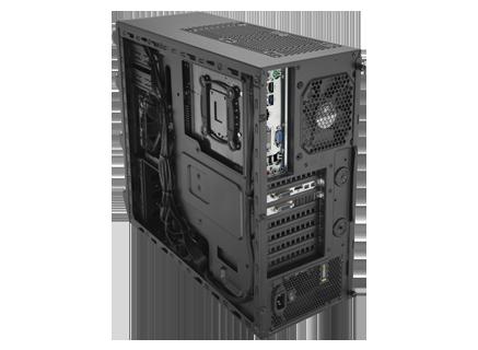 gabinete-corsair-cc-9011052-ww-05