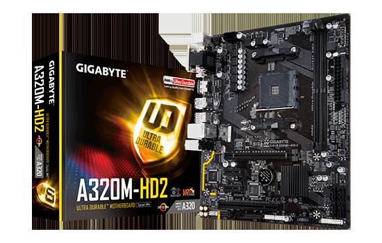 7836-gigabyte-a320-01