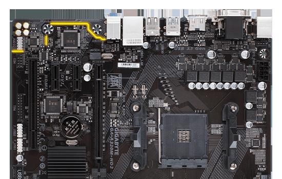 7836-gigabyte-a320-05