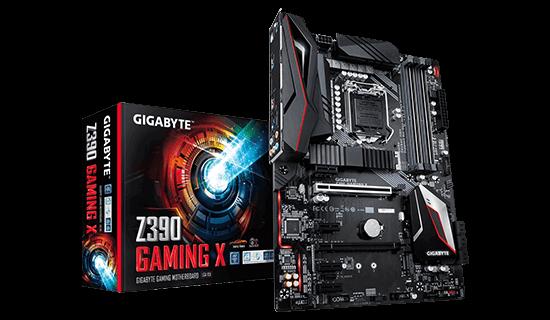gigabyte-z390-gaming-x-01