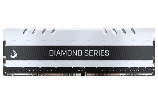 memoria-risemode-diamond-white-01