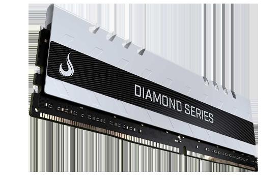 memoria-risemode-diamond-white-02