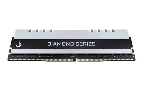 memoria-risemode-diamond-white-03