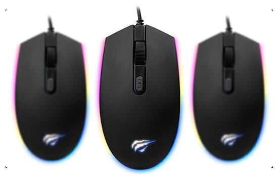 10660-mouse-havit-01