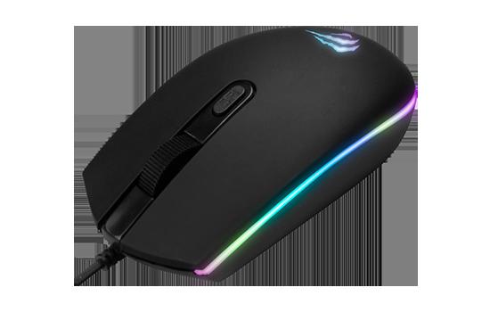10660-mouse-havit-02