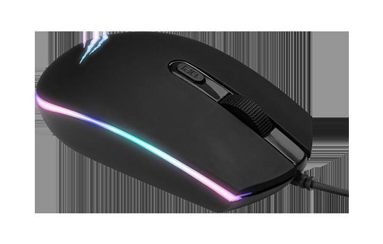 10660-mouse-havit-03