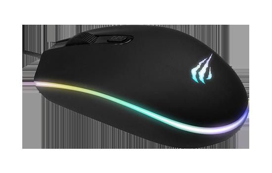 mouse-gamer-havit-ms1001-04