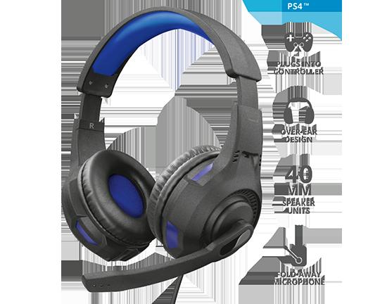 13738-headset-gamer-trust-gxt307b-01