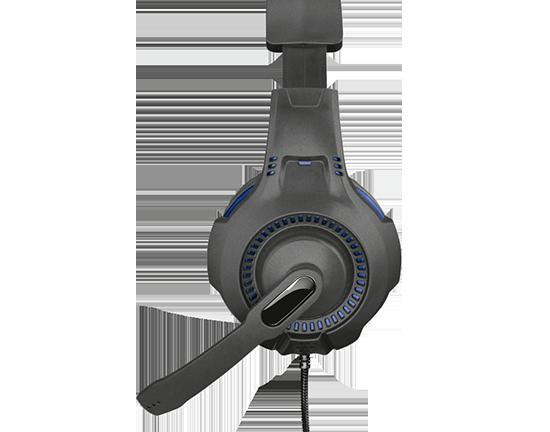 13738-headset-gamer-trust-gxt307b-04