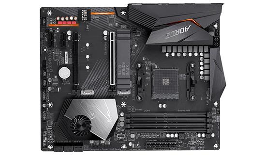 X570-aorus-elite-04