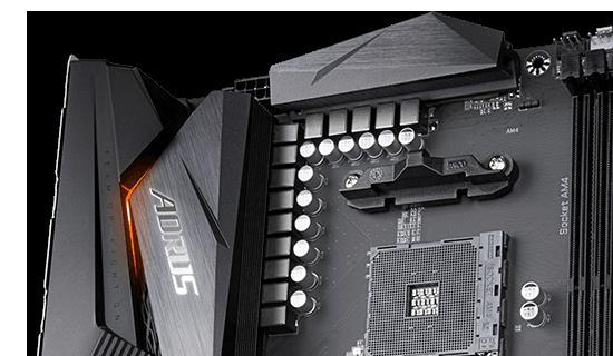 X570-aorus-elite-02