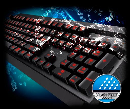 teclado-cougar-450K