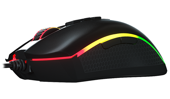 mouse-gamer-redragon-m711-1-01