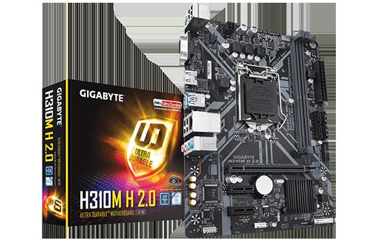 placa-mae-gigabyte-h310-h-01