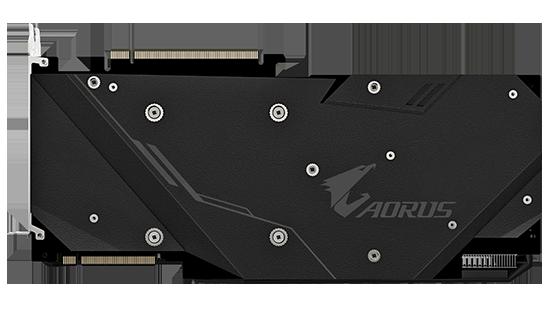 gigabyte-gv-n207saorus-8gc-05