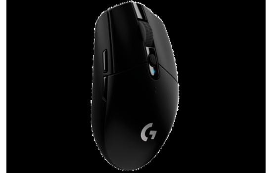 mouse-gamer-logitech-g305-03.png
