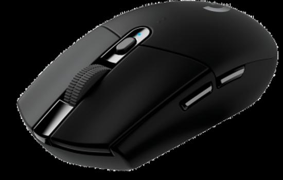 mouse-gamer-logitech-g305-04.png