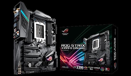 rog-strix-x399-e-gaming-01