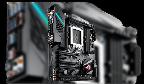 rog-strix-x399-e-gaming-02