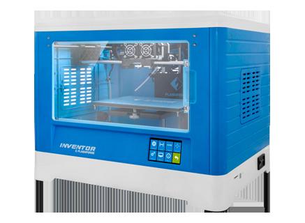 impressora-3d-inventor-01