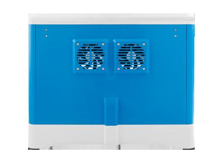 impressora-3d-inventor-02