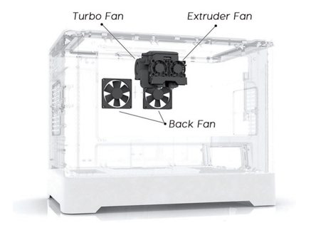 impressora-3d-inventor-03