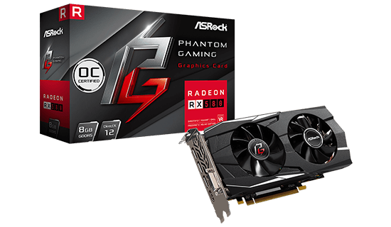 msi-rx-vega-56-air-bosst-8gb-01