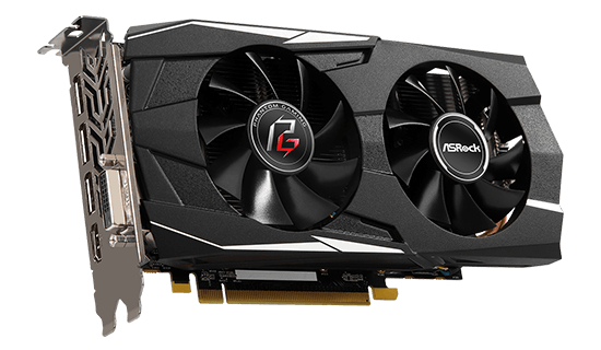 msi-rx-vega-56-air-bosst-8gb-03