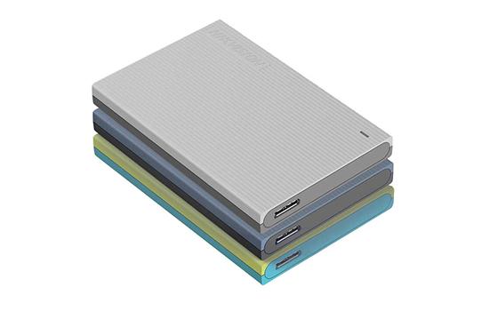HS-EHDD-T30-1T-GRAY