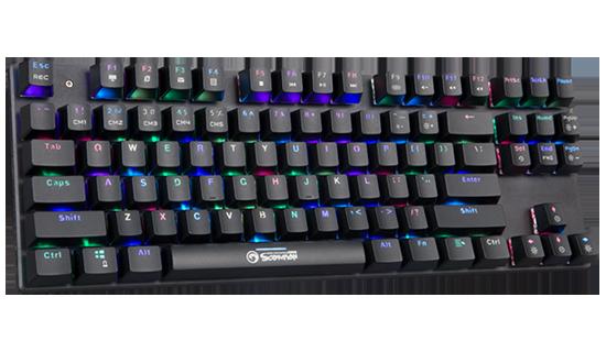 11018-teclado-marvo-kg914-01