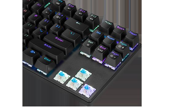11018-teclado-marvo-kg914-02