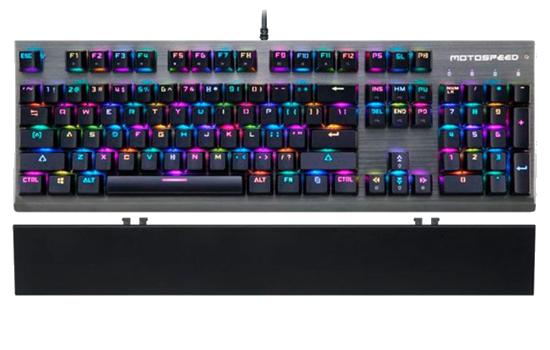 teclado-mecanico-motospeed-ck108-03.png
