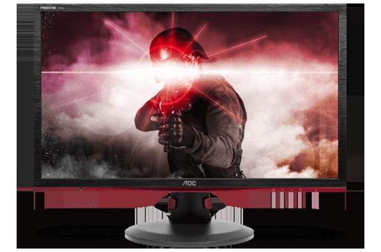 monitor-aoc-g2460pf-6407-01