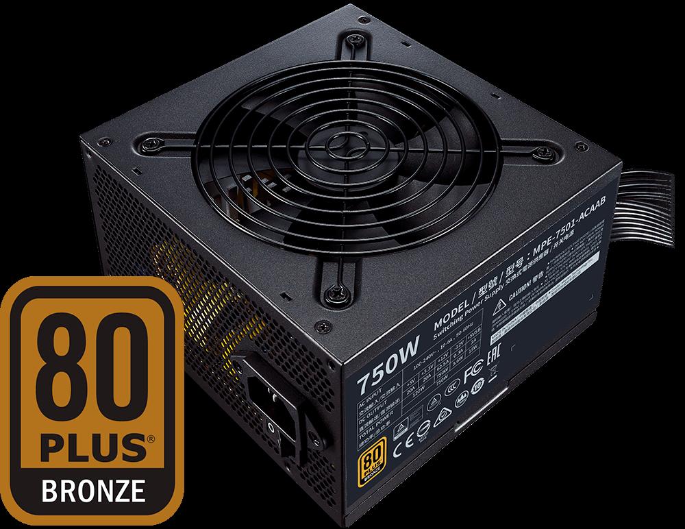 fonte-coolermaster-bronze-750-03