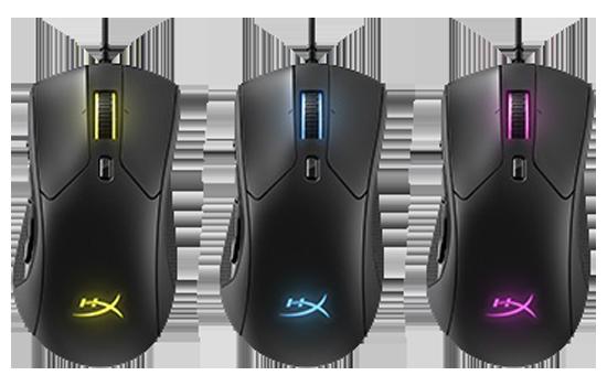 14154-mouse-hyperx-fps-pro-04