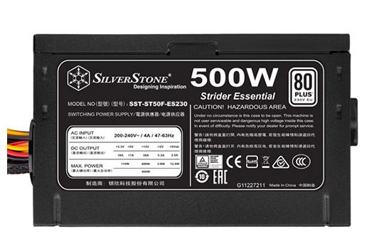 st50f-es230