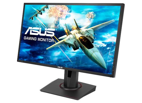 monitor-asus-mg248qr-8210-02