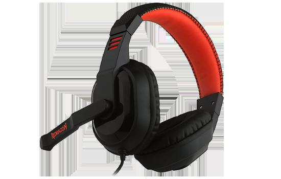 headset-redragon-garuda-h101-02