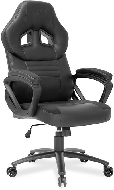 9388-cadeira-gamerGTS-Special-Edition-04